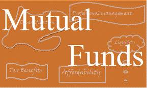 Mutual-funds-debt